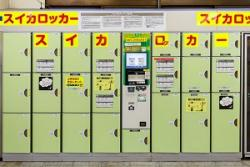 2次元コードの発明国である日本は、どうして中国式電子決済が思うように普及しないのか=中国メディア