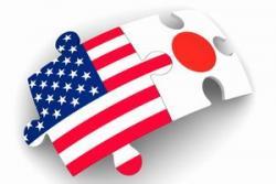 日本は米国の支配から脱することができるのか?=中国メディア