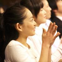 この40年間で中国人に影響を与えてきた「日本のドラマ・映画史」=中国メディア