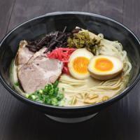 『拉麺学院』開講!「日本のラーメンってなんで美味しいの?」中国人が日本人に教えを請う=中国報道