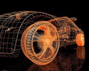 究極のエコ・・・また日本人が自動車に関する「黒技術」を生み出した! =中国メディア