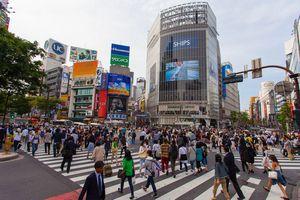 日本を訪れてわかった「社会の調和と安定」に必要な要素=中国メディア