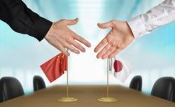 米国と中国の間に挟まれた日本、対中姿勢に変化はあるか=中国