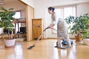 日本人の家に入ったら、ピッカピカすぎて帰りたくなくなった=中国メディア