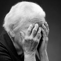 「最期に孫の声を・・・」届かなかったおばあちゃんの願い 6月9日の中国記事小ネタ集