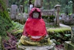 なんで? 和歌山県には、日本の大手企業の「お墓」がたくさんある=中国メディア