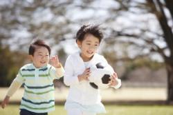 日本サッカーはアジア一流、中国サッカーはすでにアジア四流=中国メディア