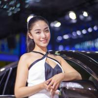 日系車の不買なんてナンセンスだ! それより中国車を日本に売る方が良い=中国報道