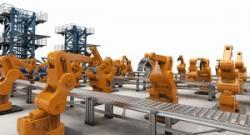 世界の先端を行く日本のロボット産業、その「原動力」とは=中国メディア