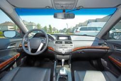 なぜ中国人消費者は数ある自動車メーカーから日系車を選ぶのか=中国報道