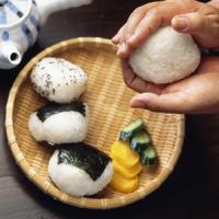 日本料理は高級なものばかり・・・そんなことない! 一般庶民でも楽しめて、幸せになれる食べ物がある=中国メディア