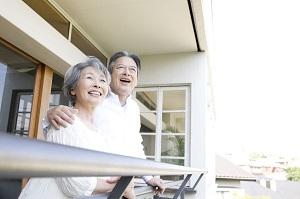 日本で暮らす中国人が増えてるけど、日本はそんなに暮らしやすいの?=中国メディア