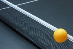 「根拠あるの?」・・・世界卓球ドイツ大会にみる日本の自信を中国メディアが分析