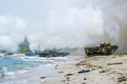 「世界的に見ても上位」の韓国の軍事力、これは果たして「真実なのか」=中国メディア