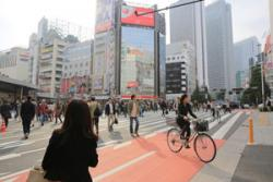 日本人に白い目で見られないよう「訪日の際に注意すべきこと」=中国