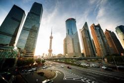 日本企業の大規模撤退は起きないが、投資を呼び込む努力をすべき=中国報道