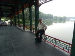 【コラム】1年振りに北京を訪ねて