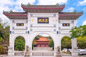 神社を修復だと? 「媚日」臭プンプンの台湾、日本に捨てられても知らないぞ! =中国メディア