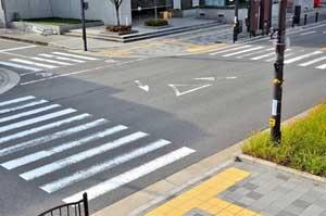 何が理由なんだ!日本とわが国の「清潔さ」に関する圧倒的な差=中国報道