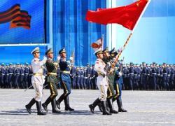 日中が武力衝突したら、中国は「わずか5日」で日本を打ちのめす=中国報道