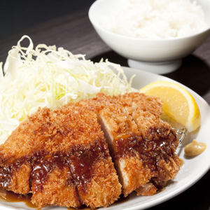 日本食はヘルシーなんて思い込み! 食べ方に注意しないと、中国人に人気のメニューはどれも体に悪い=中国メディア