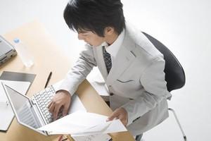日本で暮らす外国人の声「日本は生活するには良いが、働くには・・・」=中国メディア