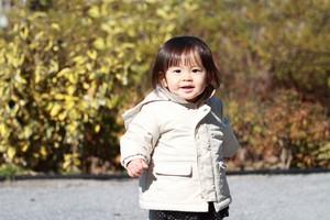 冬場に日本を訪れた中国人の驚き「日本の子どもは薄着過ぎる!」=中国メディア