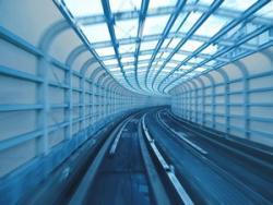 中国との競争で日本が受注勝ち取ったインド高速鉄道、完成予定がさらに5年遅れる=中国メディア