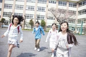 中国から見ると日本の幼児教育は「無情!」 でも学ぶ価値がある=中国メディア
