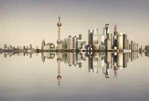北京や上海は表面的には東京に勝る!だが、実際は東京の完勝だ=中国メディア