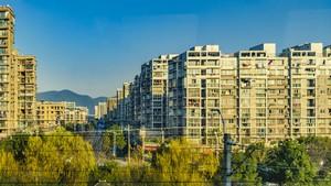 人口密度が中国より高い日本、なぜ戸建て住宅に住めるのか=中国メディア