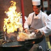 中国に嫉妬しているのか? ミシュランガイドは中華料理を正当評価していない=中国メディア