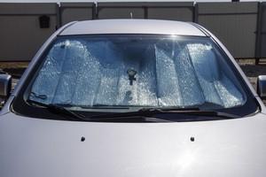 日本で自動車に乗ってみて、「これはすごい」と感じた装備=中国メディア