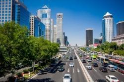 韓国国内で危機感「中国ブランドの急成長で、サムスンと現代がいよいよヤバい」=中国メディア