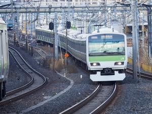 日本人の「時間厳守」の精神は「鉄道の普及によって培われたのか?」=中国