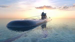 日本の「潜水艦」技術は「中国を15年以上リード」と言われる理由=中国
