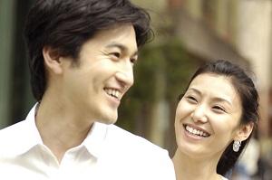 中国でぼったくりを恐れた日本人、中国人を装うもすぐに見破られた・・・なぜ?