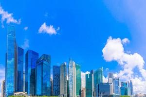 日本が金融センターの地位で「シンガポールに勝てないのはなぜ?」