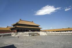 なぜだ! 中国人は日本を旅行してるのに、日本人はなぜ中国に来ないのか=中国報道