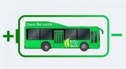 わが国のEVバスが「日本」という要求水準の高い市場で認められている=中国