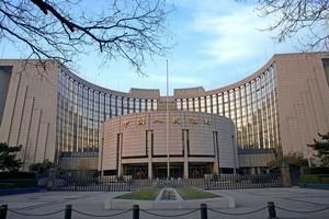 中国が「日本国債」を大量に買い進めている理由=中国メディア
