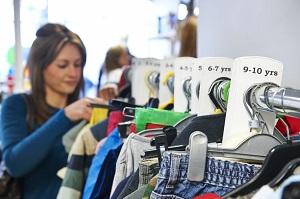 日本の「ブランド品のリサイクルショップ」はなぜ充実した品ぞろえが可能なの?=中国