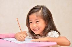 まず好きなようにさせてみよ・・・中国人が深く考えるに値する、日本の教育の基本方針=中国メディア