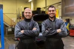 自動車修理士に「日系車の購入を勧められた」、その理由に心を揺さぶられた=中国