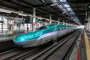 安全性と技術力は世界一! コストが高くても世界で受注される日本の高速鉄道=中国メディア