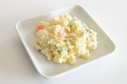 日本人が愛してやまない「ポテサラ」、作ってみたらマジ美味かった!=中国メディア
