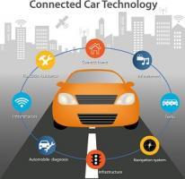 中国の自動車産業の将来を左右する? IT3巨頭による熾烈な陣取り合戦が過熱