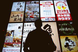 騒動呼んだ蘇州の「日本街」、文化交流の観点から見れば決して悪いものではない=中国メディア