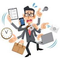 日本で就職する時は気をつけろ! 日本人が教える、「ブラック企業」の求人あるある=中国メディア