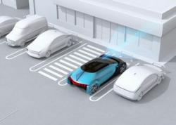 どうして日本は世界に先がけ、自動車への自動ブレーキを義務化するの?=中国メディア
